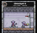 Ghoulyard