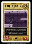 CTN 0452-9