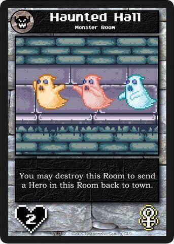 File:Haunted hall.jpg