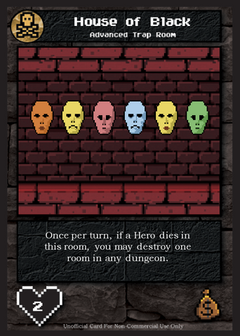 File:House of Black 2-01.png