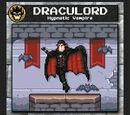 Draculord