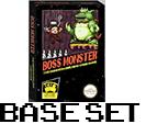 File:BaseSetT.jpg