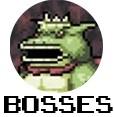 File:BossesT.jpg