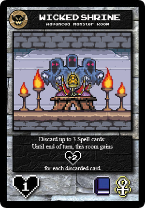 File:Wicked Shrine Adv.png