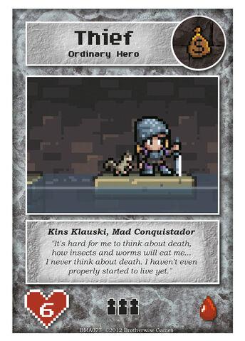 File:BMA077 Kins Klauski, Mad Conquistador.jpg