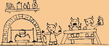 File:Goblin Mess Hall.jpg
