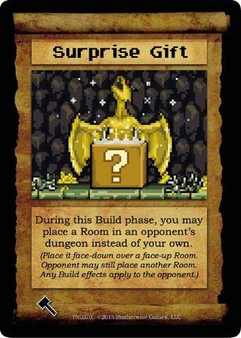 File:Surprise gift-0.jpg