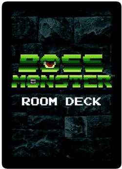 Room Deck Back