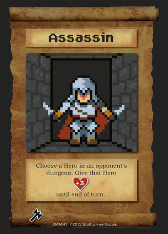 File:BMA041 Assassin.jpg
