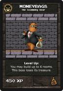 Me Boss Moneybags