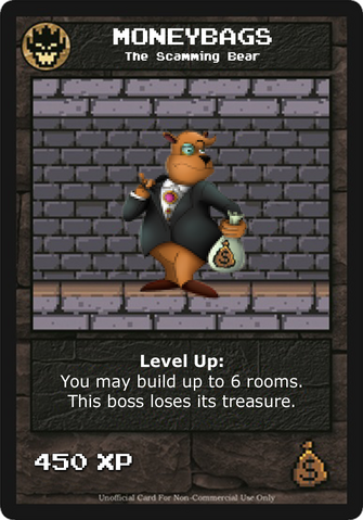 File:Me Boss Moneybags.png