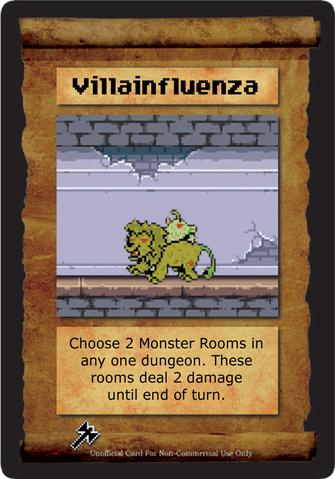 File:Me Villainfluenza.png