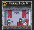 Vampire Bordello