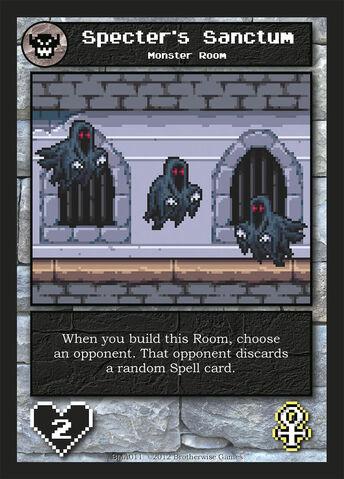 File:BMA011 Specter's Sanctum.jpg