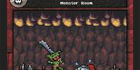 Goblin Armory