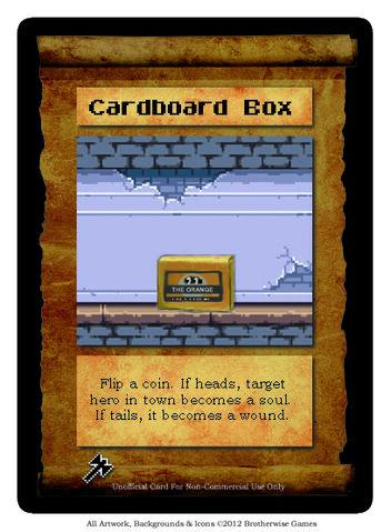 File:Cardboard Box Spell.jpg