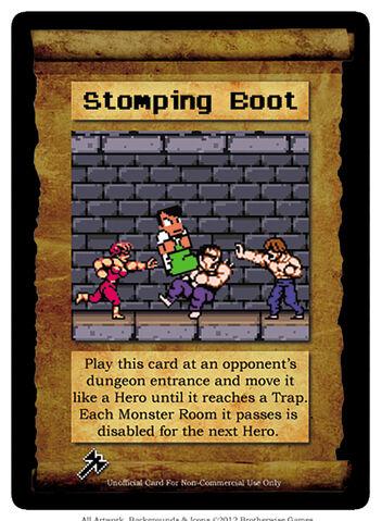File:Stomping boot.jpg