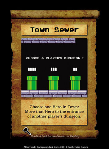 File:SPELL, TOWN SEWER.jpg