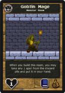 Me Mage Thief Goblin Mage