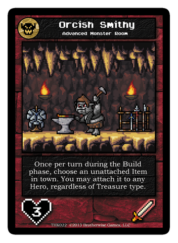 File:THK022 - Orcish Smithy.png