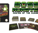 Boss Monster the Dungeon-Building Card Game Wiki