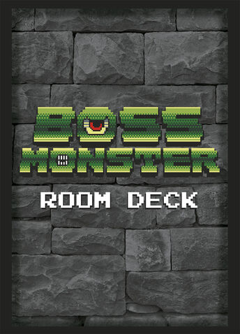 File:Room Deck Back.jpg