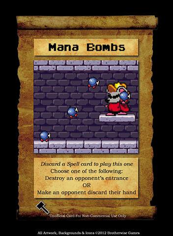 File:SPELL, MANA BOMBS.jpg