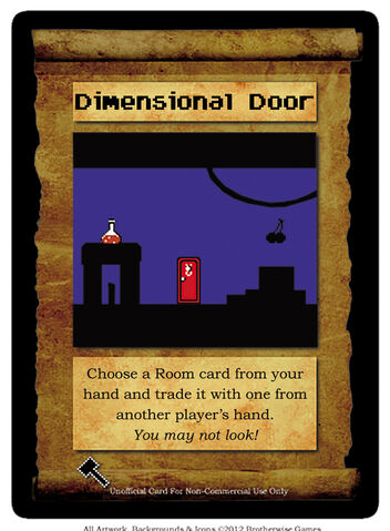 File:Dimensional Door.jpg