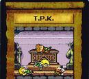 T.P.K.
