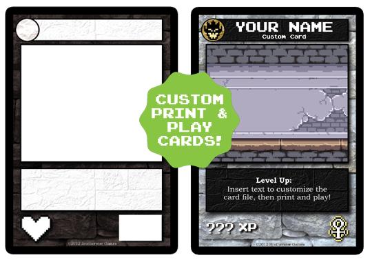 File:Custom cards.png