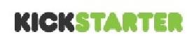 KickstarterT