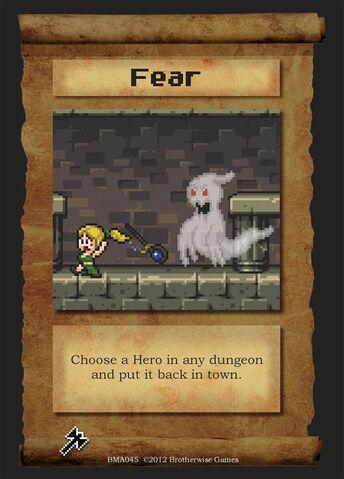 File:BMA045 Fear.jpg