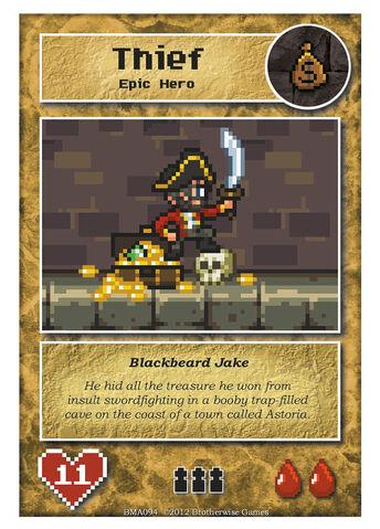 File:BMA094 Blackbeard Jake.jpg