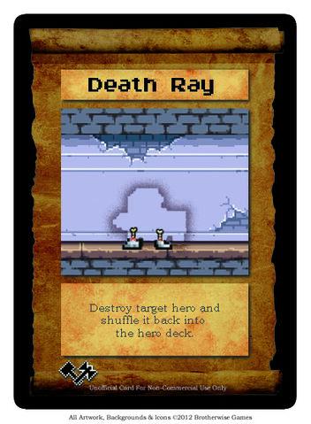 File:Death Ray Spell.jpg