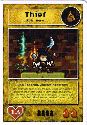 File:BMA096 Cecil Leoran, Master Factotum.jpg
