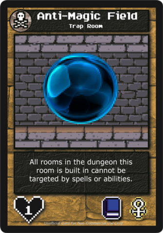 File:Me Anti-magic Field.png