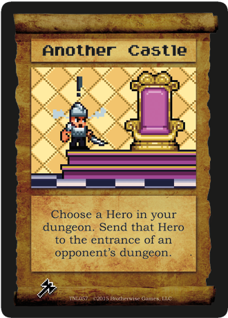 File:Another Castle.PNG