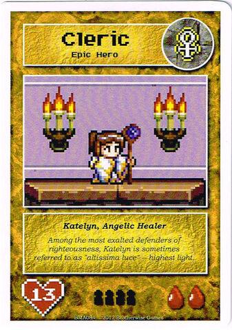 File:BMA084 Katelyn, Angelic Healer.jpg