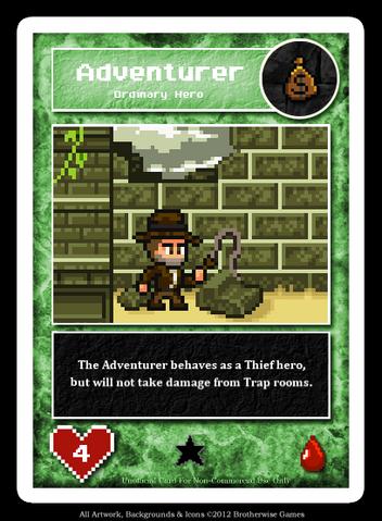 File:HBX01 adventurer.png