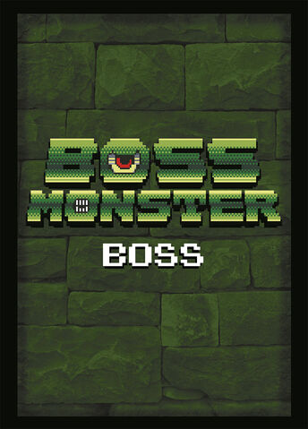 File:Boss Deck Back.jpg