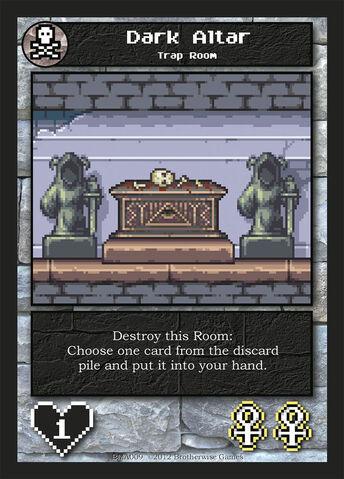 File:BMA009 Dark Altar.jpg