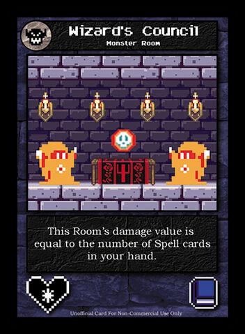 File:ROOM, MAGE, WIZARDS COUNCIL.jpg