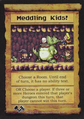 File:Meddling Kids!.jpg