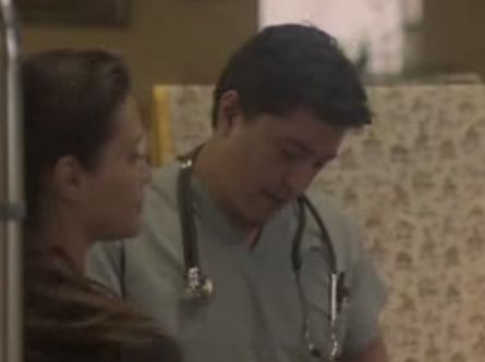 File:Clinic Doctor.jpg