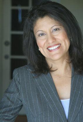 Sandra Marquez
