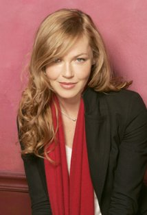 File:Connie Nielsen.jpg