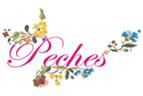 Lapeches logo