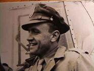 Tom Kelly USAAF copy
