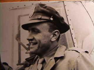 File:Tom Kelly USAAF copy.jpg