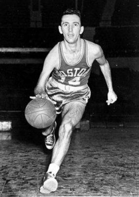 File:Basket NBA - Campioni Bob Cousy.jpg